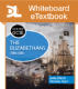 OCR GCSE History SHP: The Elizabethans, 1580-1603  [L] Whiteboard ...[1 year subscription]